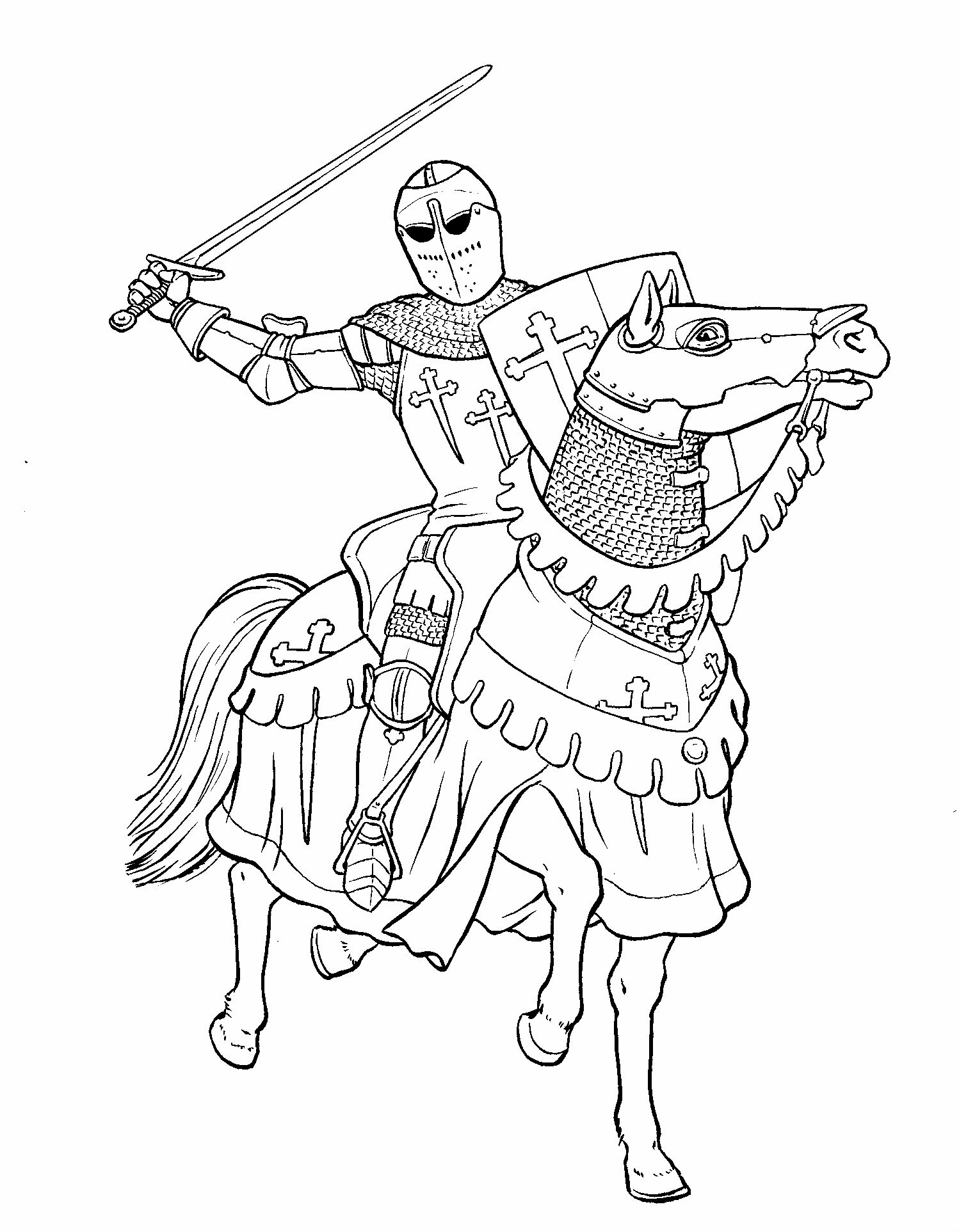 Online Coloring Pages Coloring Pages For Kids : Coloring