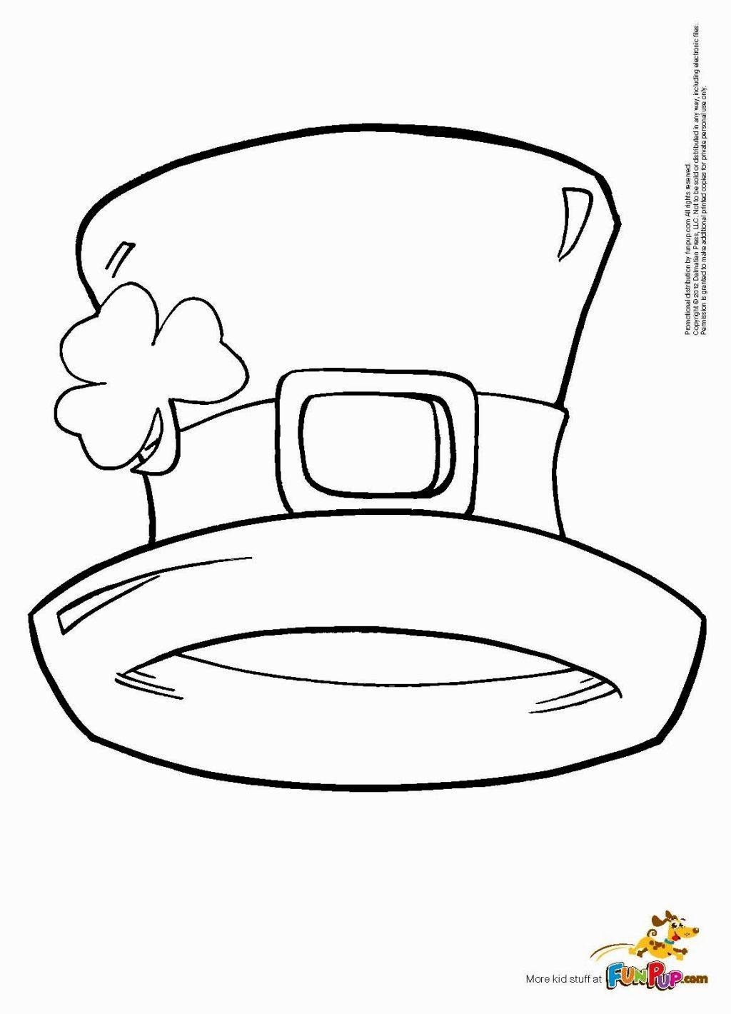 Coloring Pages For March | Coloring Pages | Coloring Pages