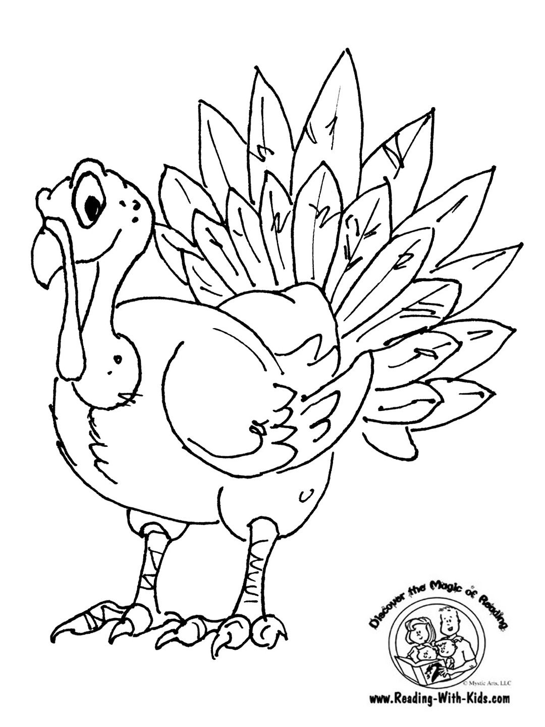 Pin By Gina Cline On Thanksgiving | Thanksgiving Coloring