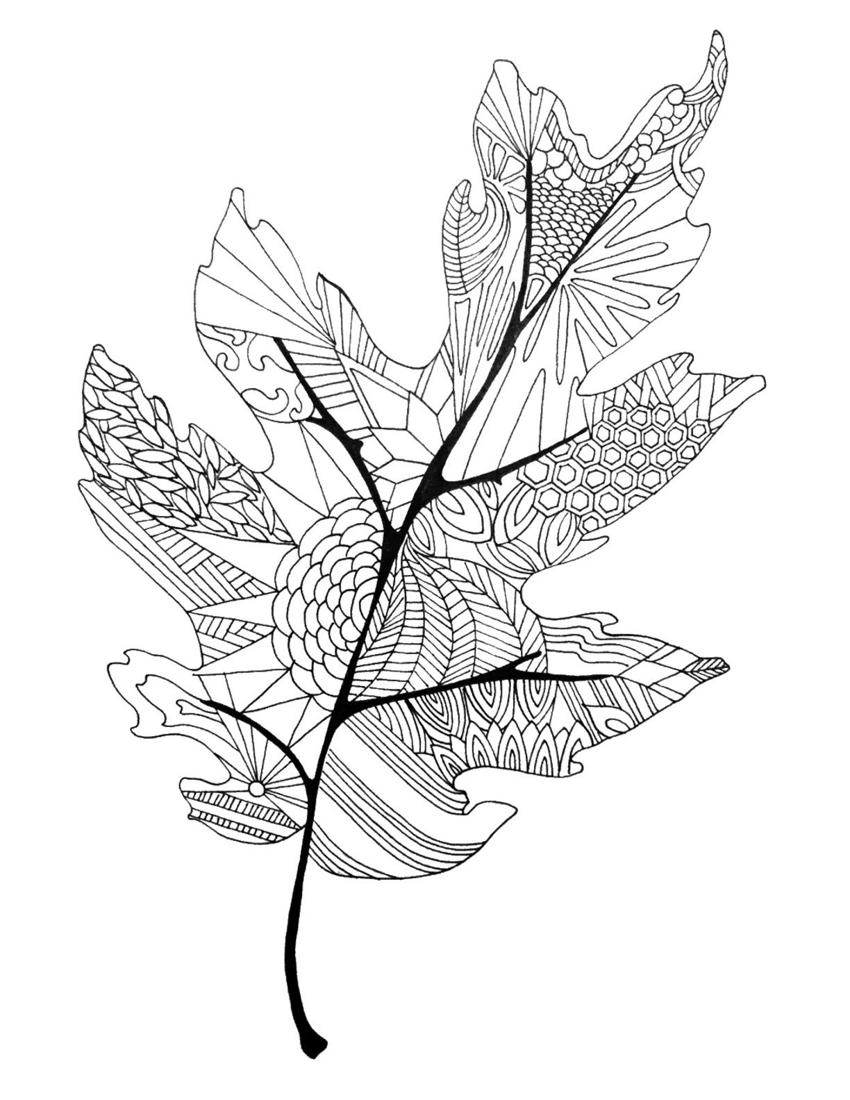 Pin By ð�ð°ñ�ñ� ð�ñ�ð¸ð½ñ�ðºð°ñ� On Coloring Anti-stress (ðð°ñ�ðºñ�ð°ñ�ðºð¸