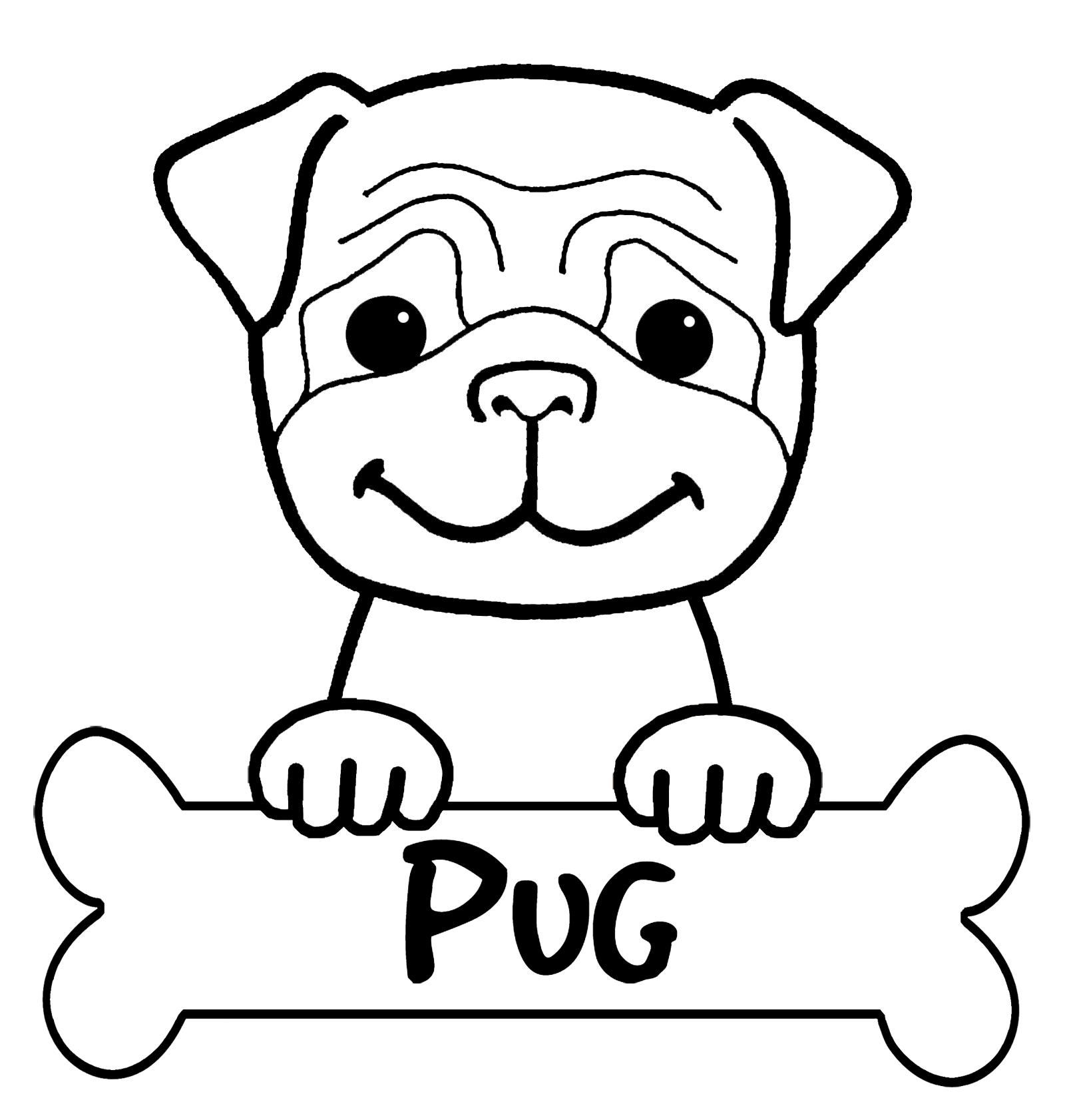 Cute Puppy Coloring Pages   Click On A Coloring Page Below