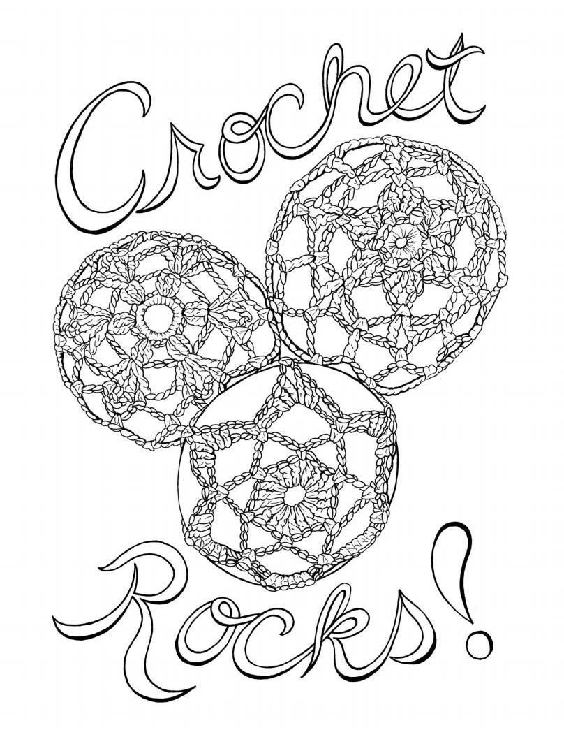 Snail Coloring Pages � Coloringrocks! | Adult Coloring