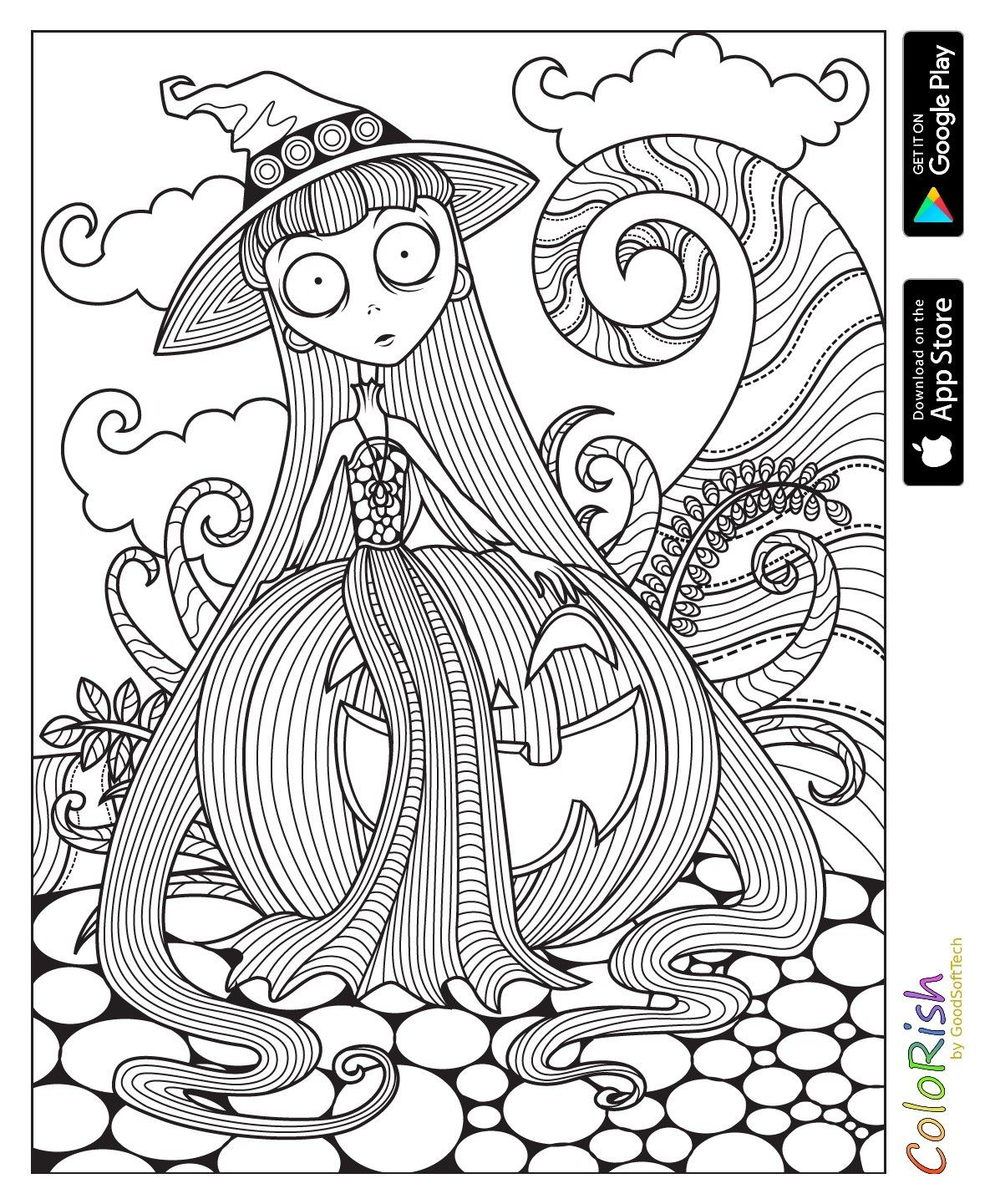 Pin By Yvette Plunkett On Coloring Book | Coloring Books