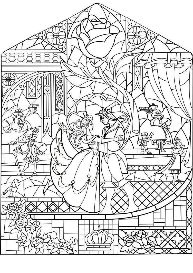 Dibujos Para Colorear   Dibujos Para Pintar   Coloring Pages
