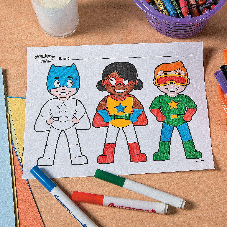 Superhero+free+printable+coloring+page+idea+-+