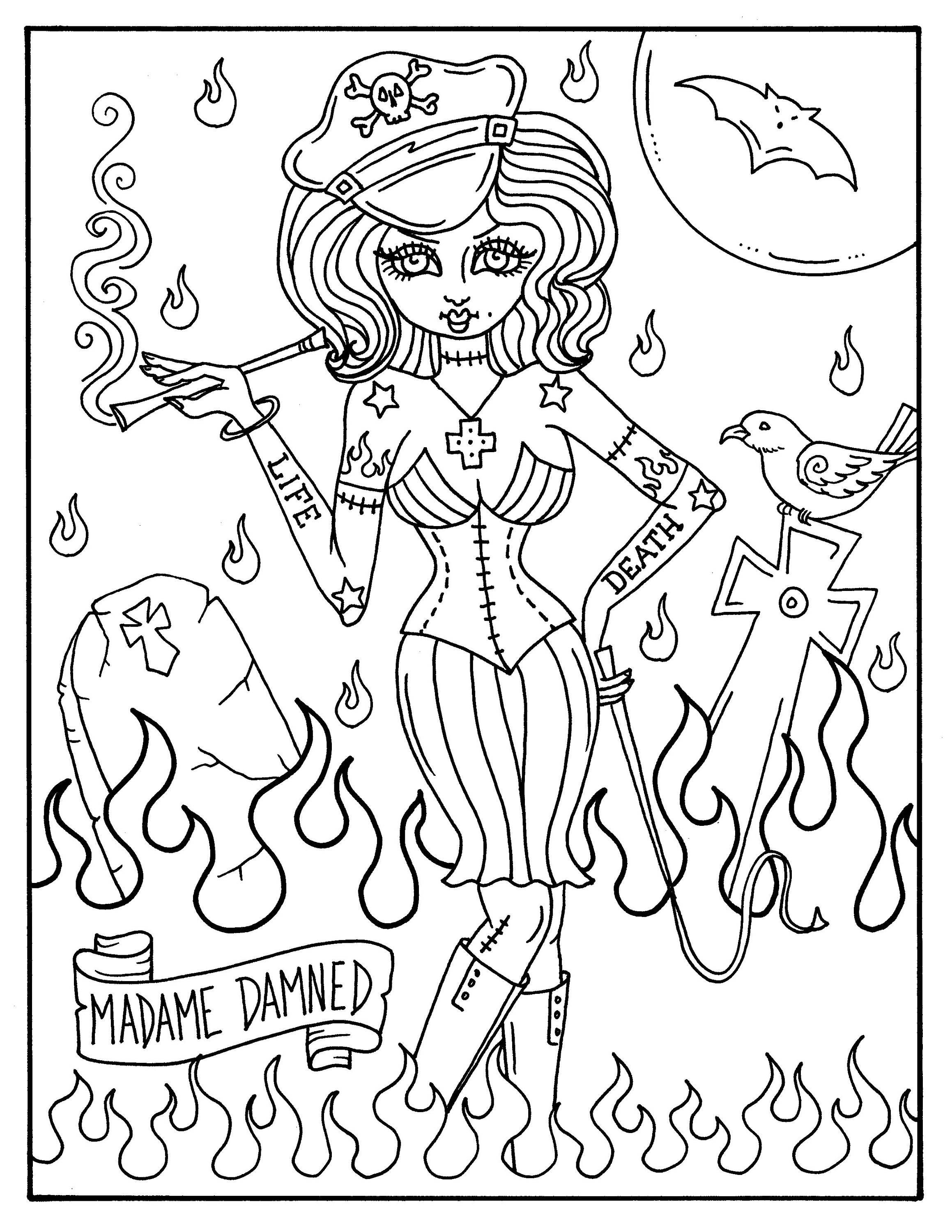 Pin On  Coloring Printables To Purchase On