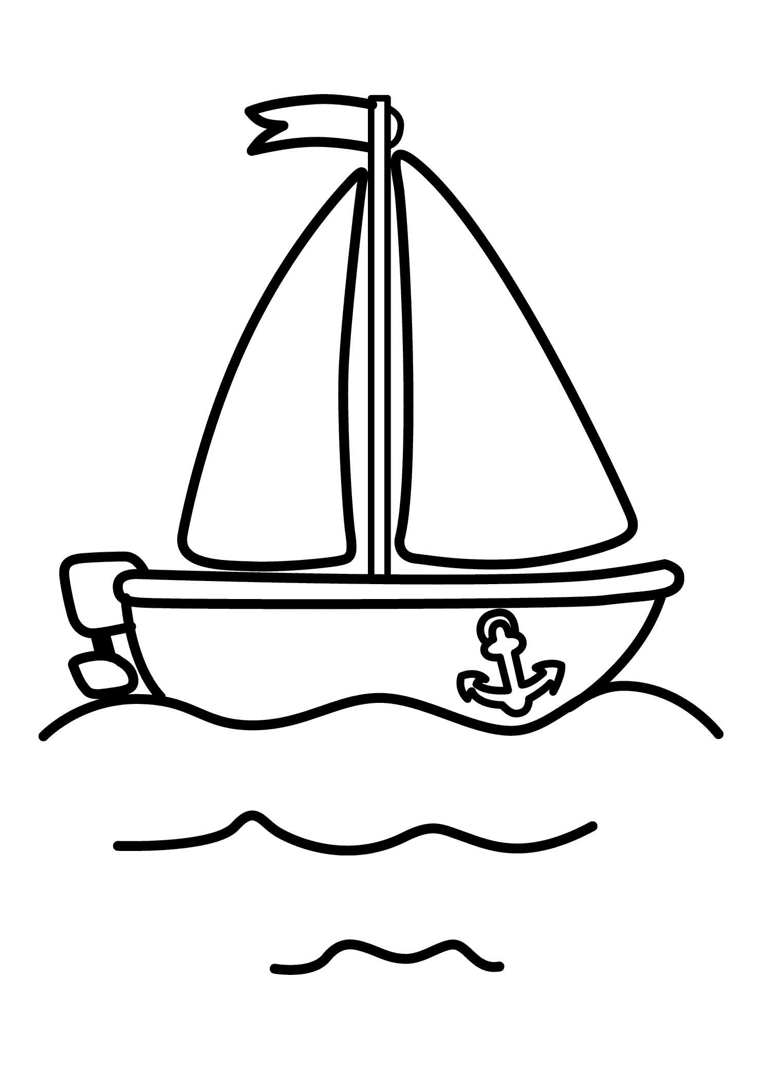 Pin By Shreya Thakur On Free Coloring Pages | Coloring Pages