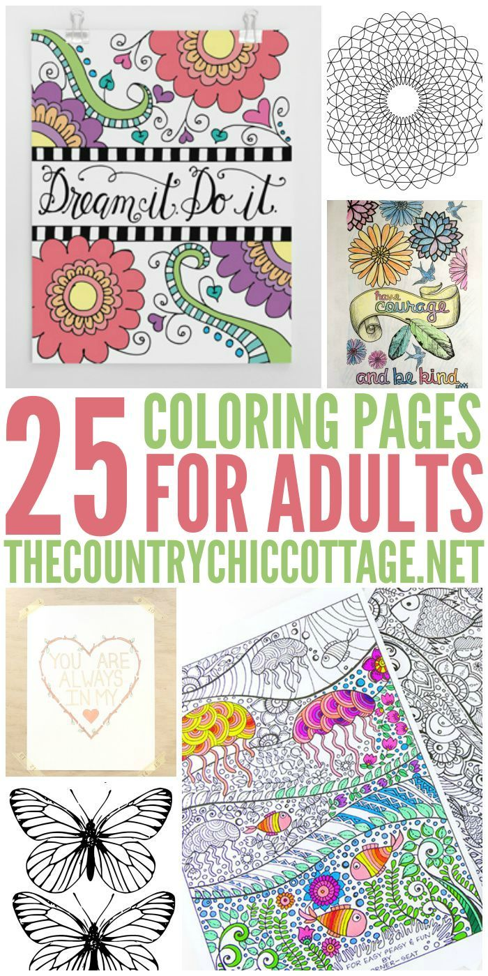62 Best Colouring Sheets Images On Pinterest | Coloring