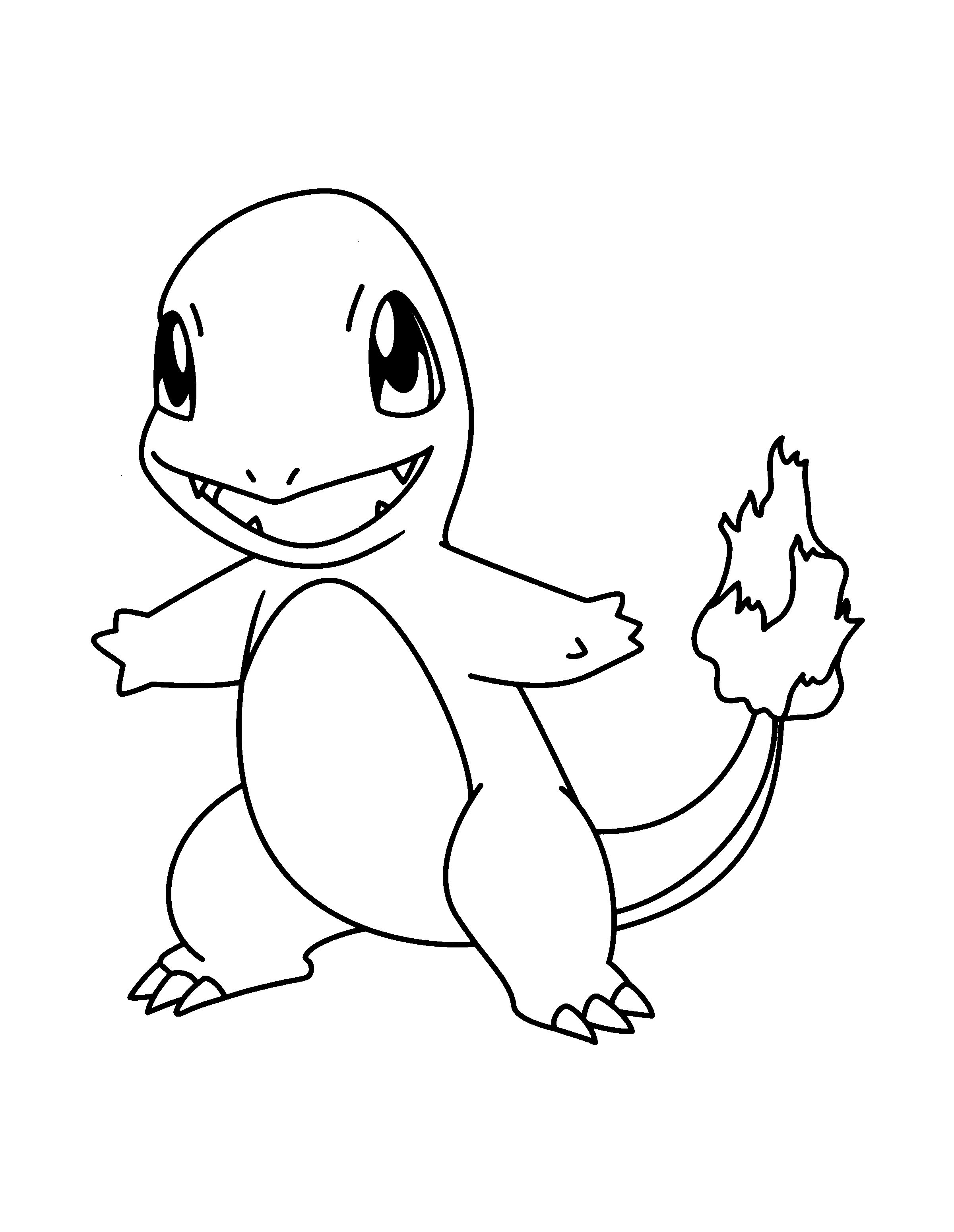 Pokemon Charizard Coloring Pages 528 Pokemon Coloring Pages