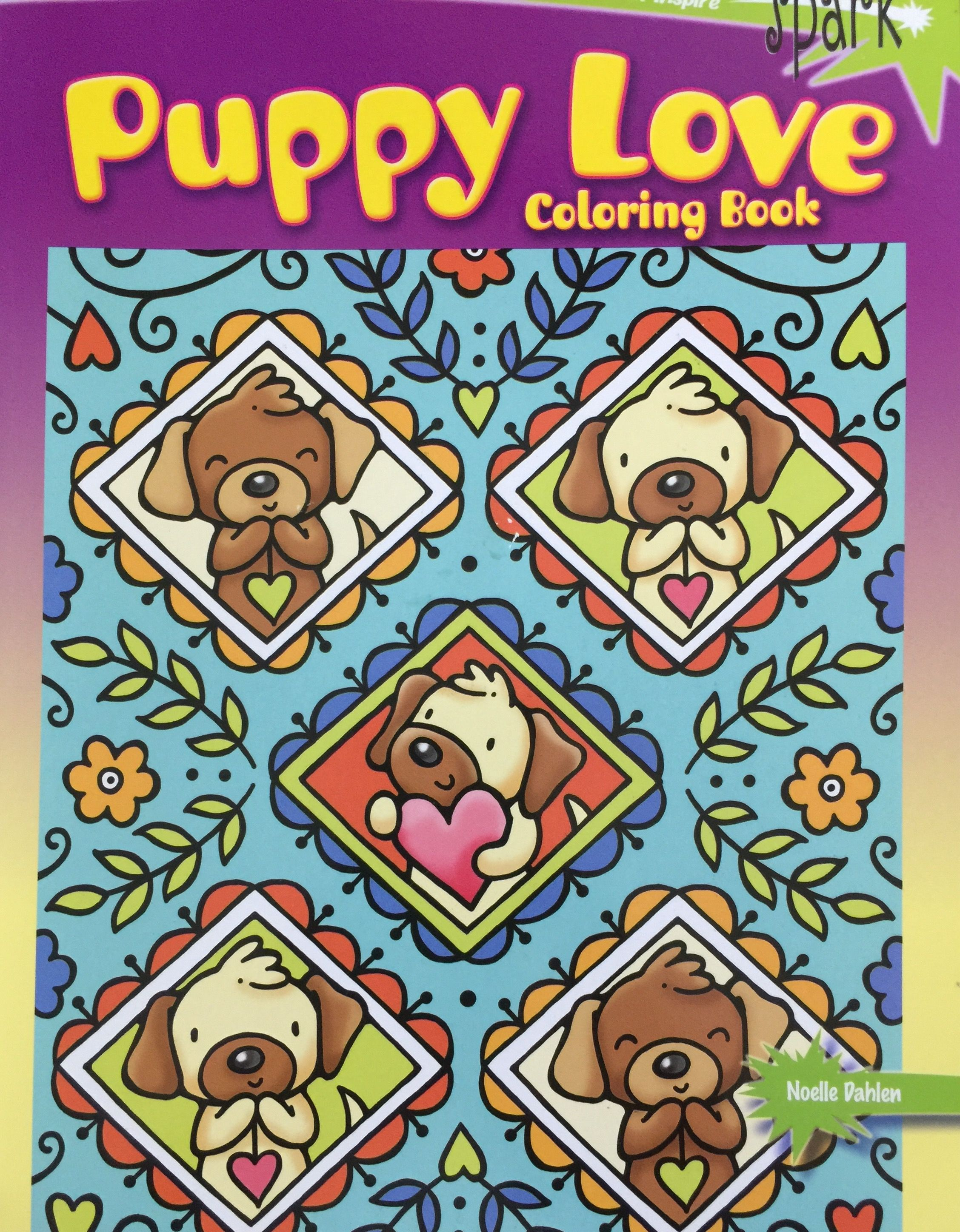 Pin By Linda Heintz On My Coloring Books   Coloring Books