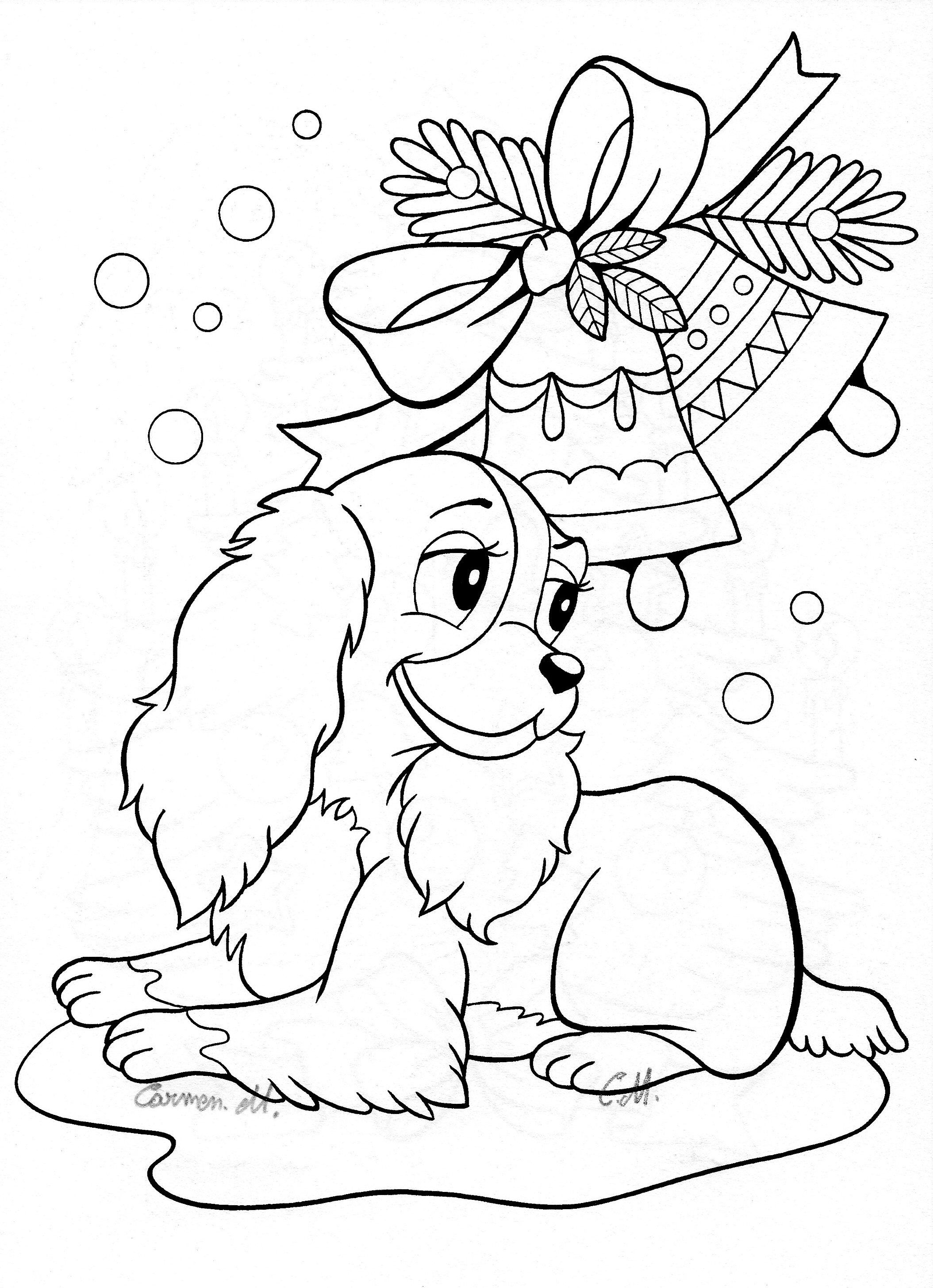 Kids Crafts: Cute Coloring Pages! : )   Preschool Coloring