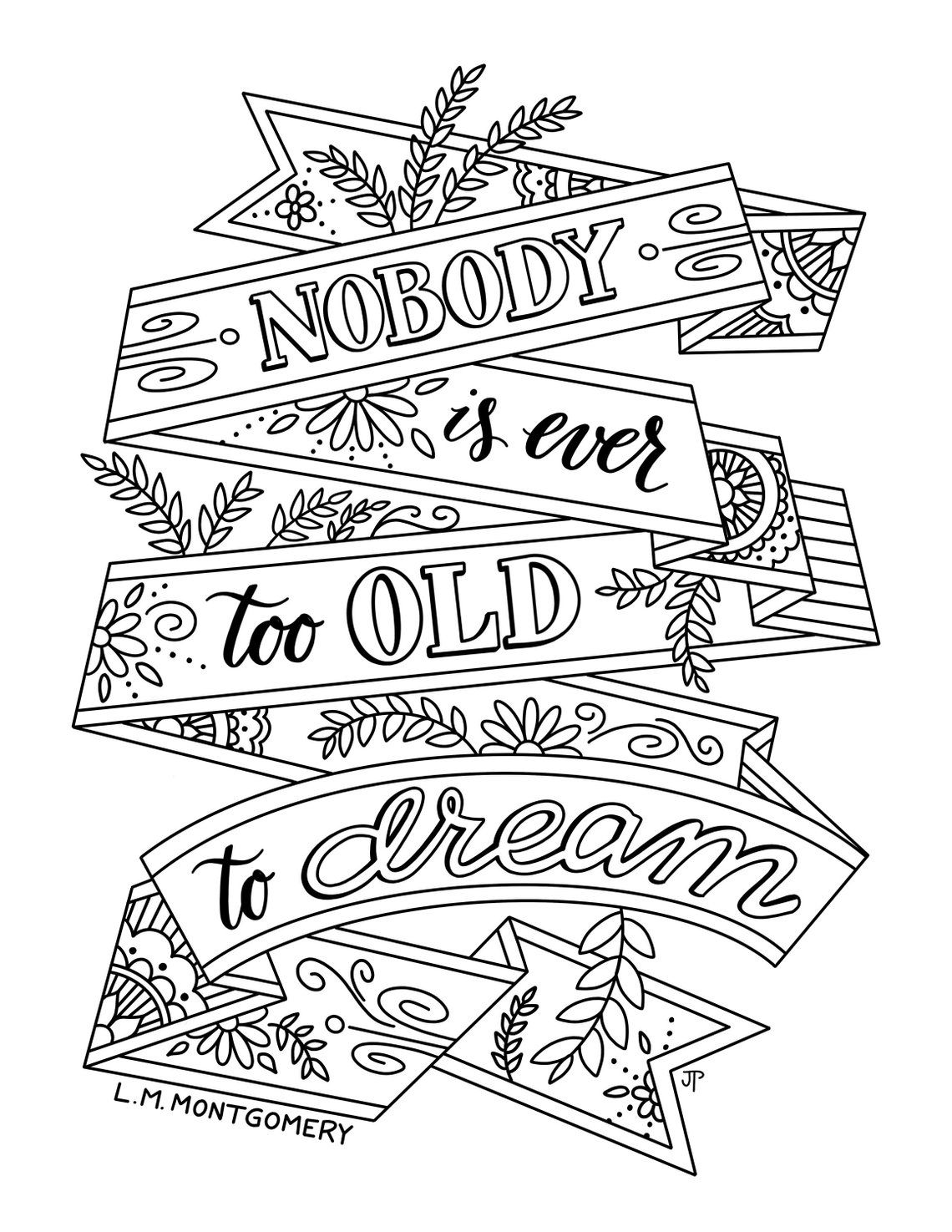 Image 0 | Coloring Pages | Coloring Pages, Color, Printable