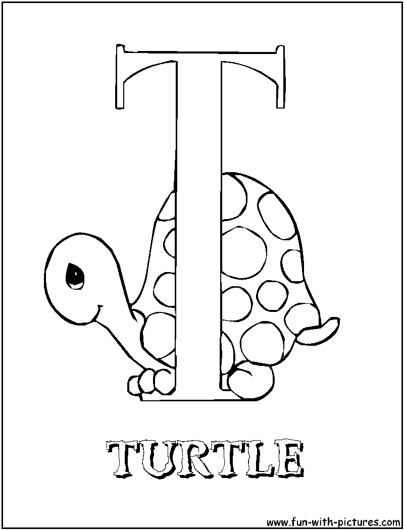 Precious Moments Coloring Pages - Bing Images | Coloring