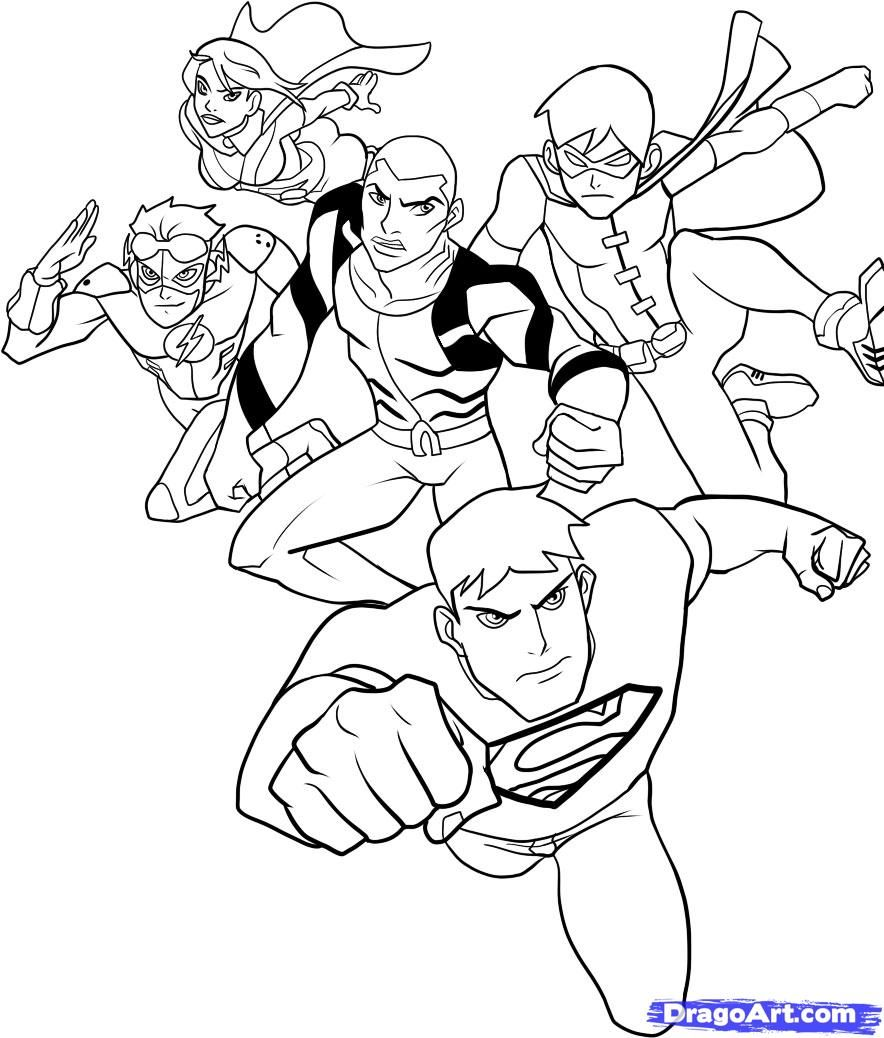Pin By Rachel Dunn On Color It Up! | Coloring Pages For Kids