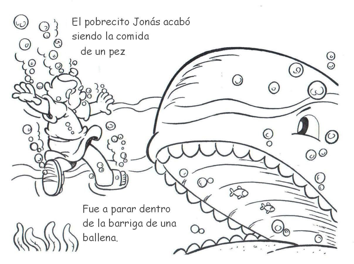 Printable Coloring Pages In Spanish | Letter Writing Ideas