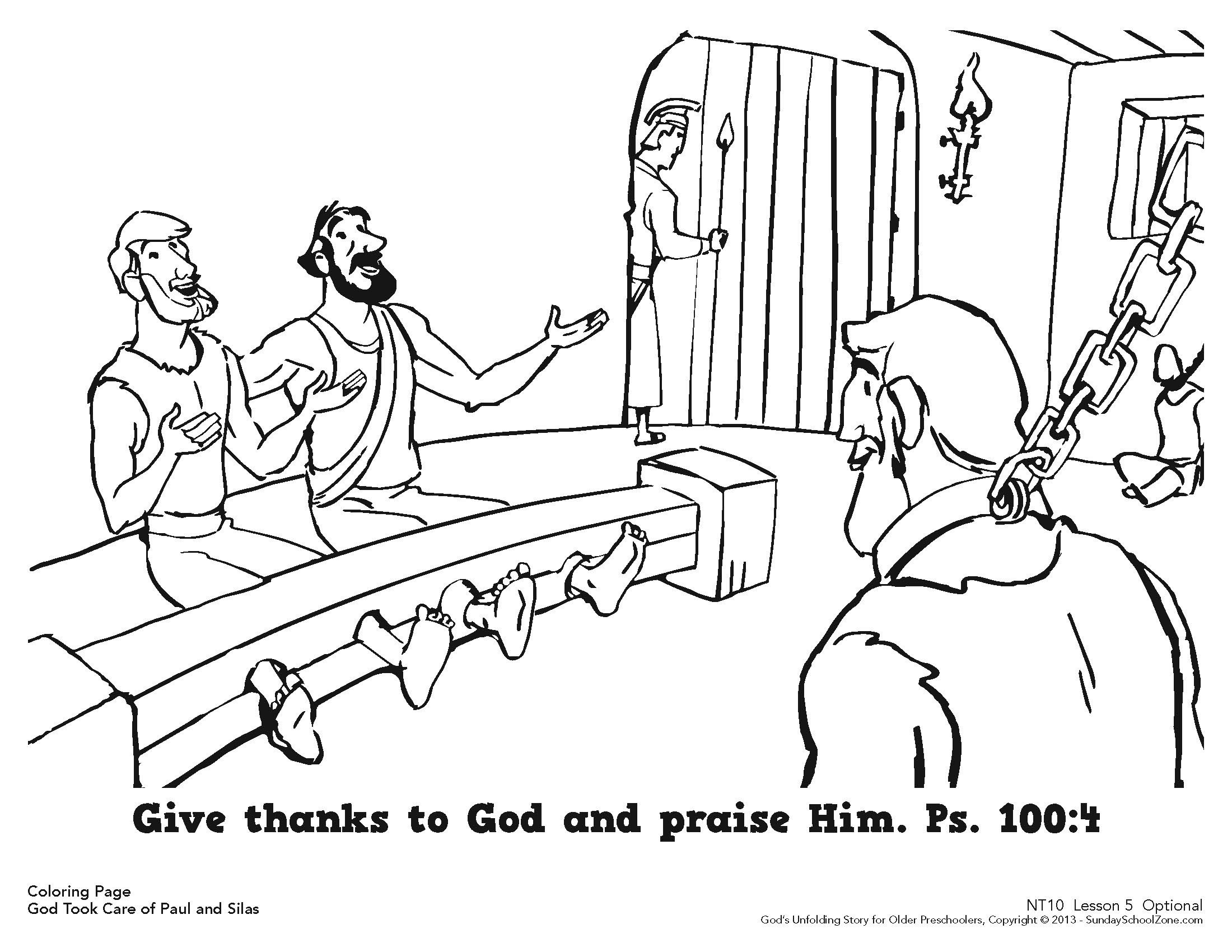 Pin On Children's Bible Coloring Pages