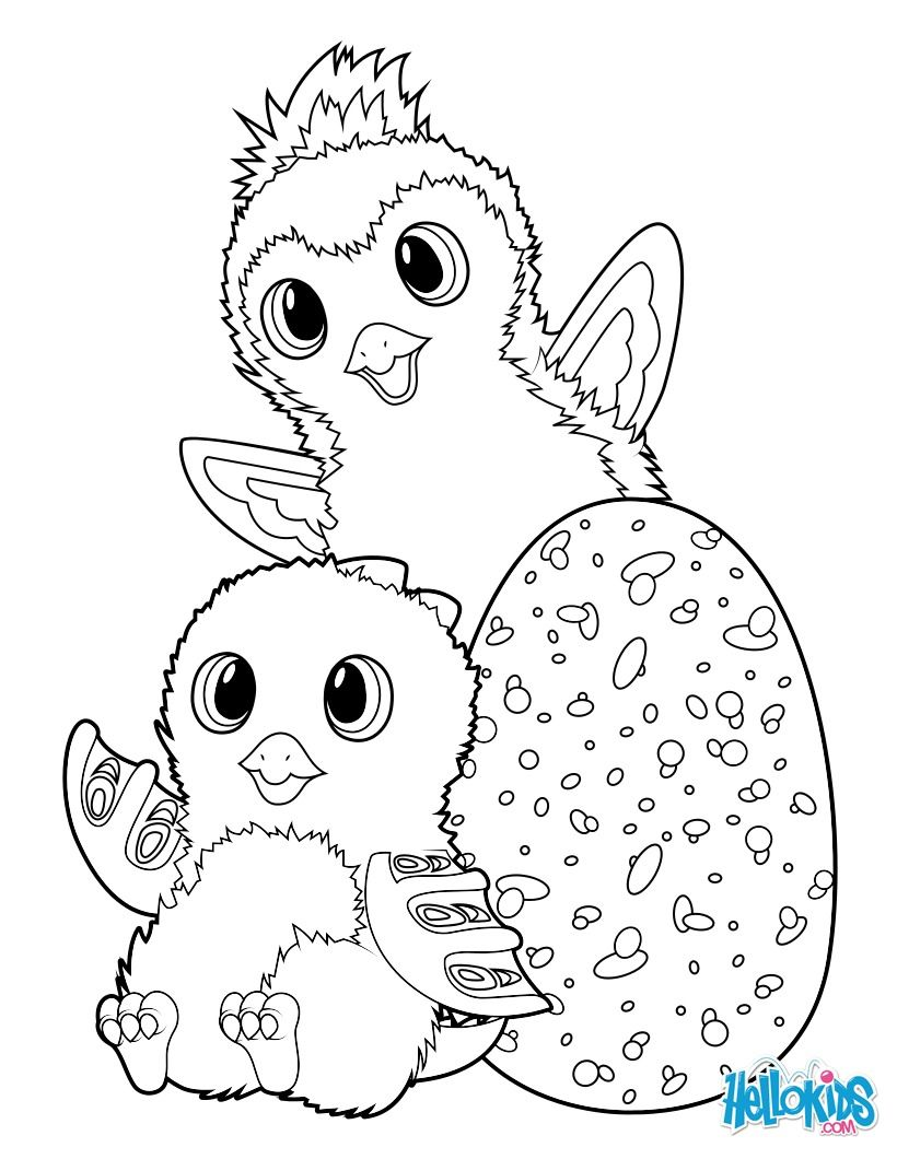 Color Online   Coloring Pp In 2019   Coloring Pages