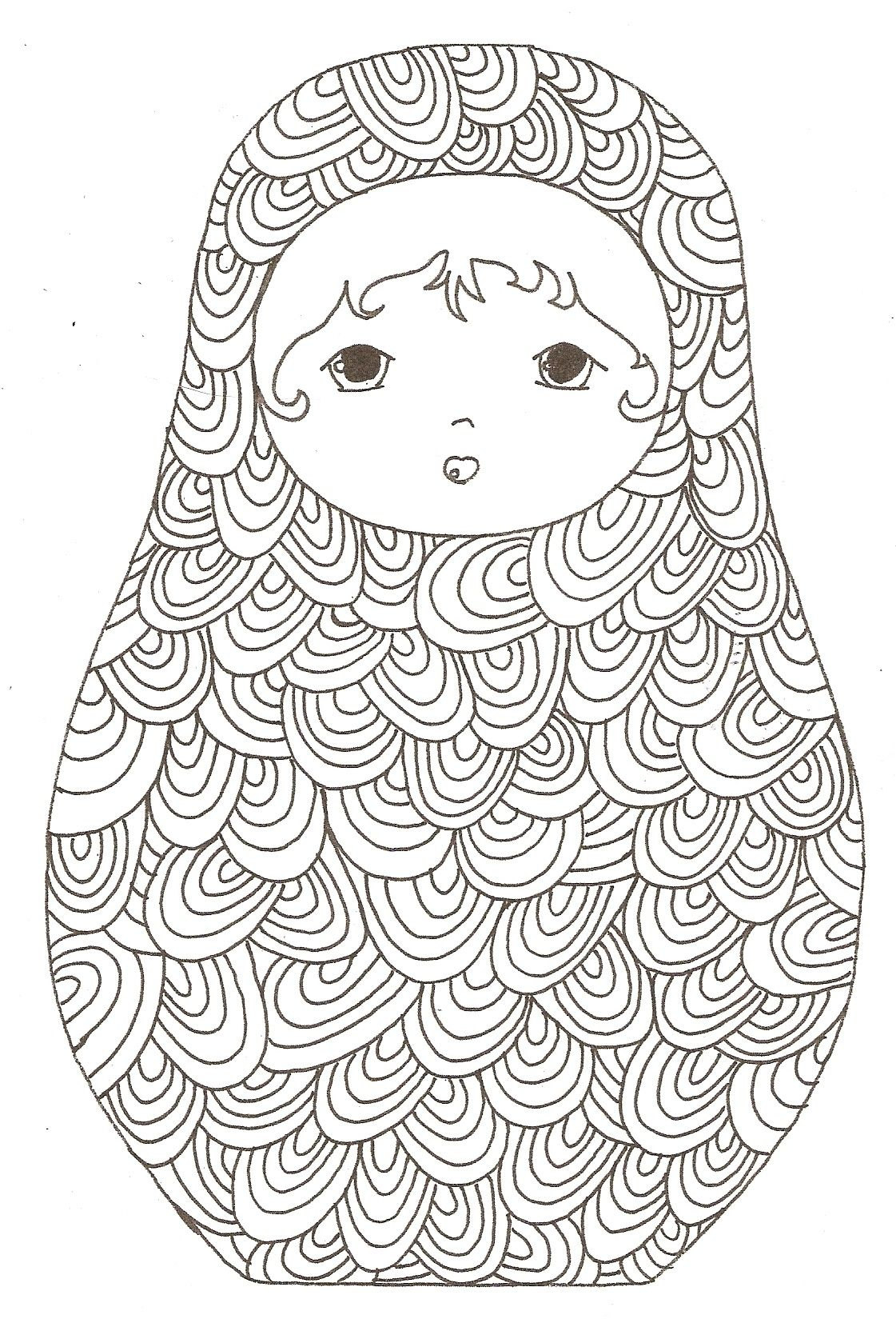 Pin By Paula Ferrell On Coloring Pages   Doodle Coloring