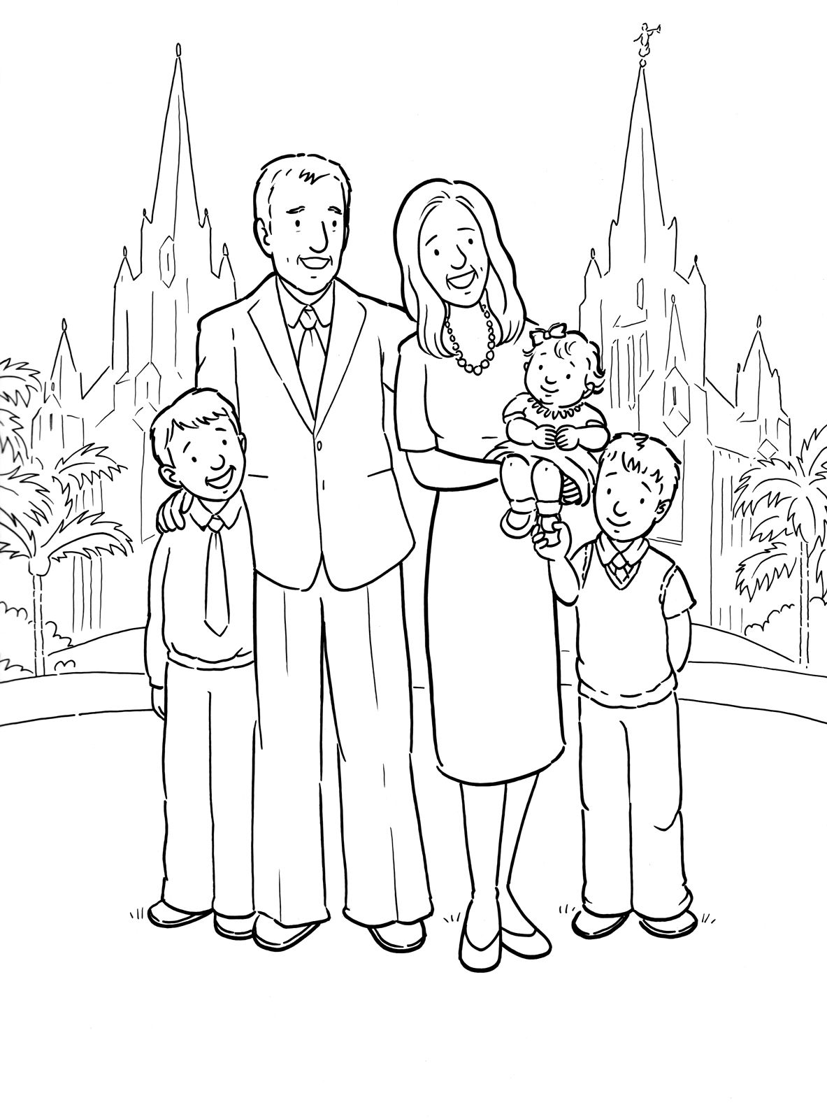Pin On Primary Coloring Pages