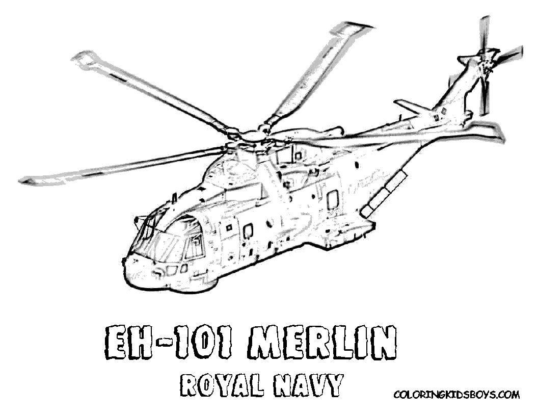 Pin By Erica Heitz On Coloring Pages | Royal Navy, Coloring